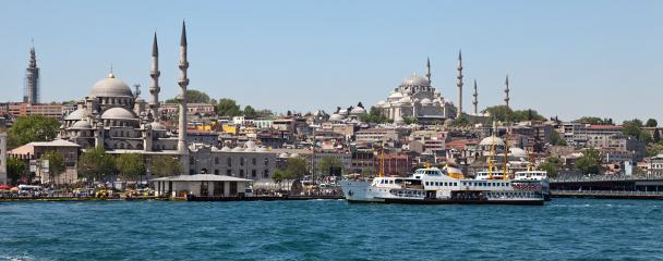 http://www.es4c.eu/es/wp-content/uploads/2012/02/istanbultour.jpg